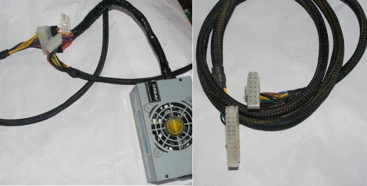 Cable to convert standard atc psu to enp-5825 rd9000ph0178 Crossbow FEB4720 TS-800 FEC GELLER RD9000PH01BB Gladius CRS-IT8800 CRS-IT8830