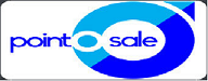 Epos specialists, epos spares, repairs, budget supply, epos specialists