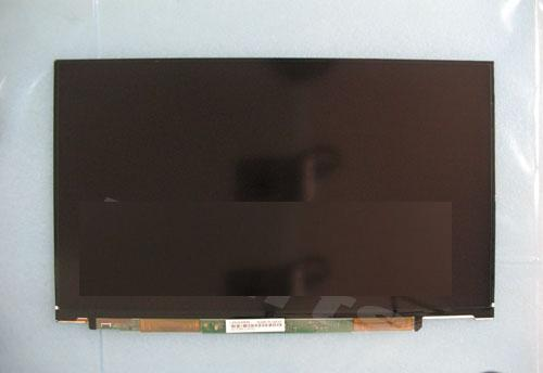 "Toshiba, LTD131EWSX, Condition: New, 13.1"", WXGA HD 1366 x 768,"