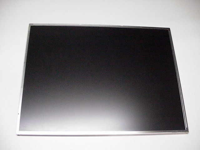 Advent 7073 P4 3.20GHz 15� LCD, screen, panel display