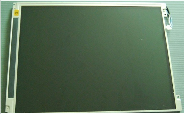 "12.1"" LCD Screen Display PANEL A + grade TFT LQ12X24N LQ12X24"