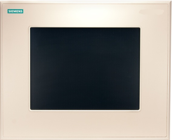 TP177B, Siemens, Touch screen, touch panel,