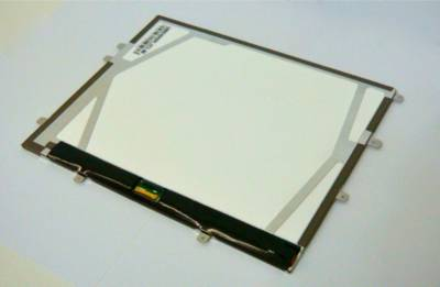 "LP097X02-SLA2 9.7"" LED Screen for Ipad LCD WITH DIGITIZER"