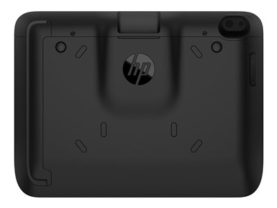 HP ElitePad Retail Jacket - Expansion jacket Pointosale epos tab
