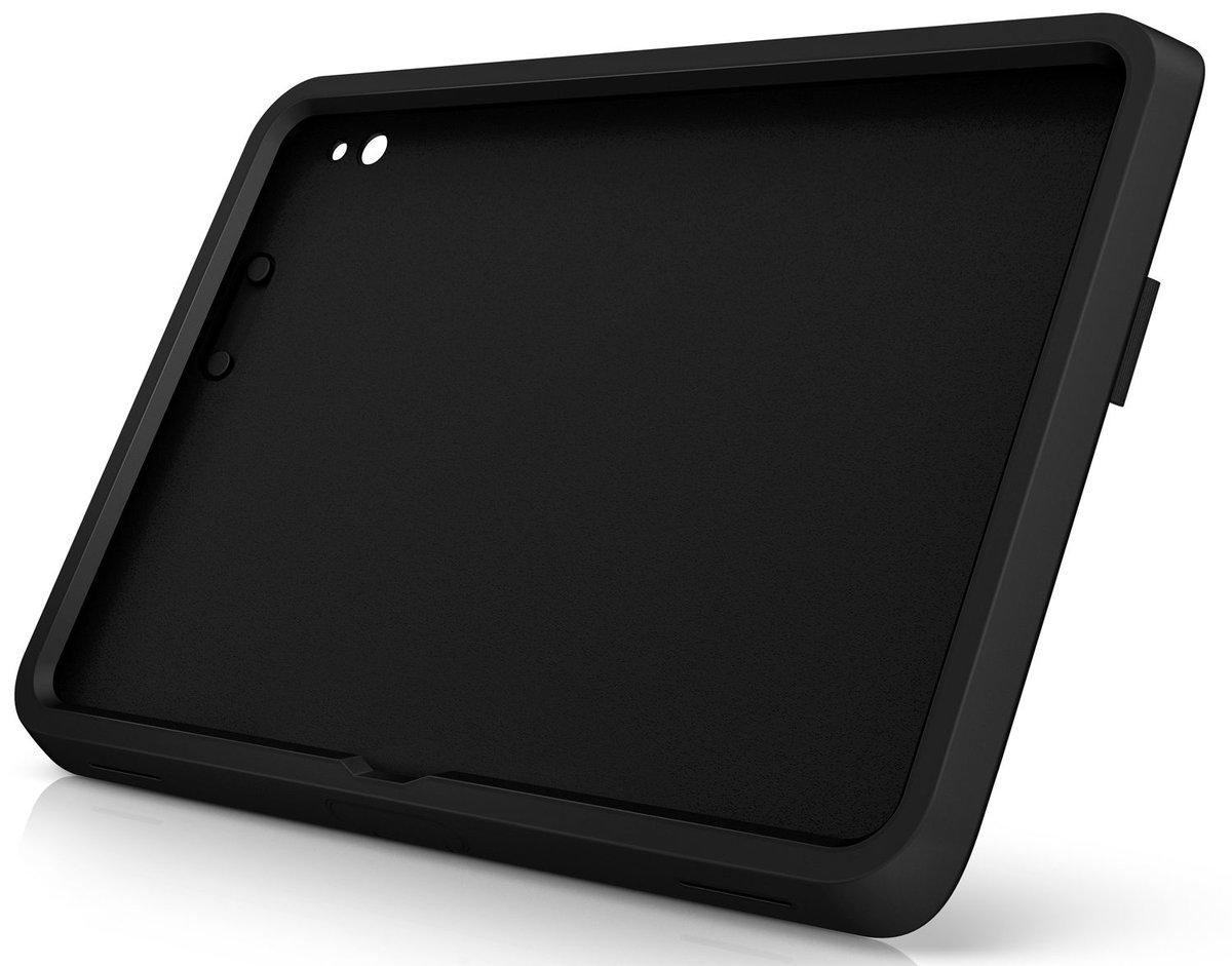 HP ElitePad Pointosale epos tablet Rugged Case