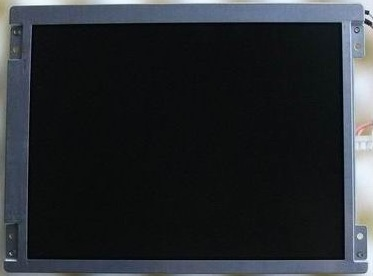 "MC57T01, MC57T01G, 5.7"" STN LCD Panel, Arima,"