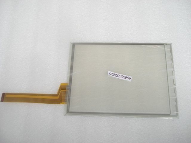 "6AV6 545-0DB10-0AX0, MP370-15, 15"", Siemens touch panel only"