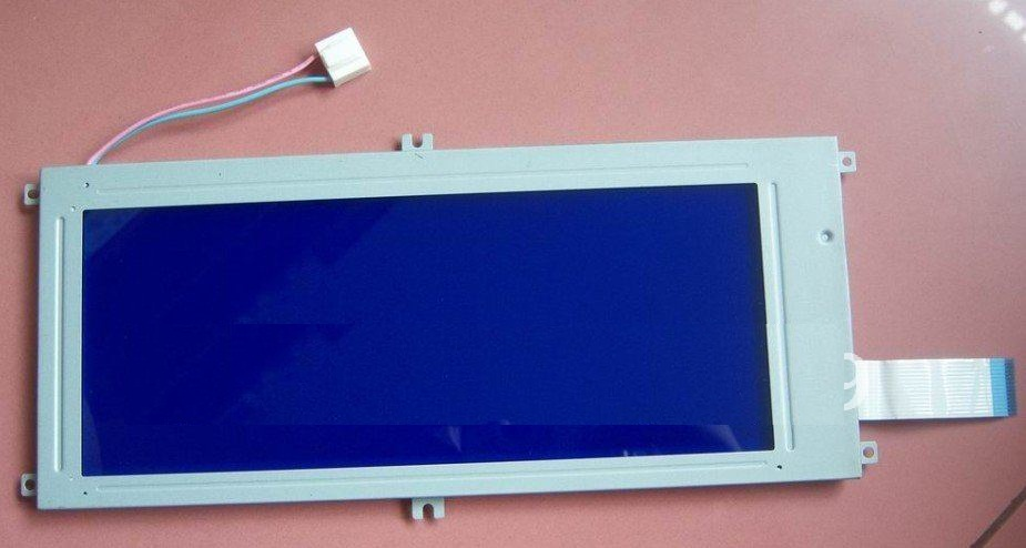 LM089HB1T03 industrial lcd panel