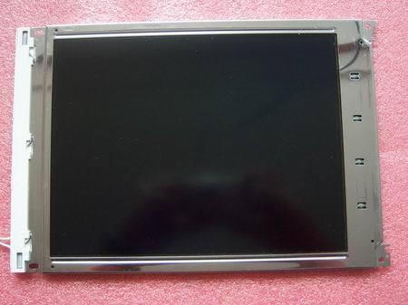 "LM64P74, SHARP, STN 10.4"" LCD, 640x480 LCD PANEL,"
