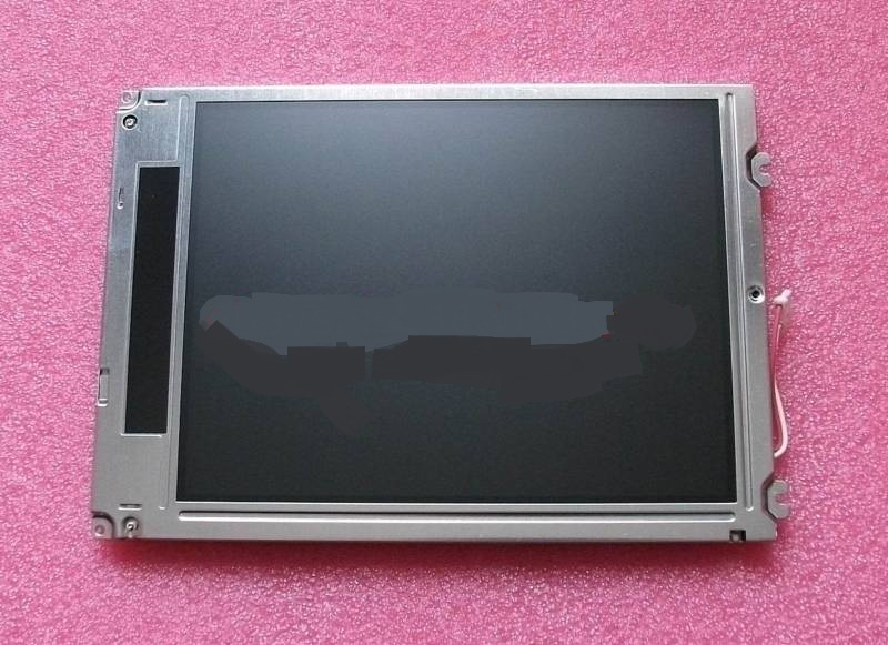 "LQ084V1DG11, SHARP, TFT 8.4"", 640x480 LCD PANEL,"