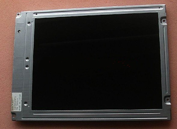 "LQ104V1DC31, SHARP, TFT 10.4"", 640x480 LCD PANEL,"