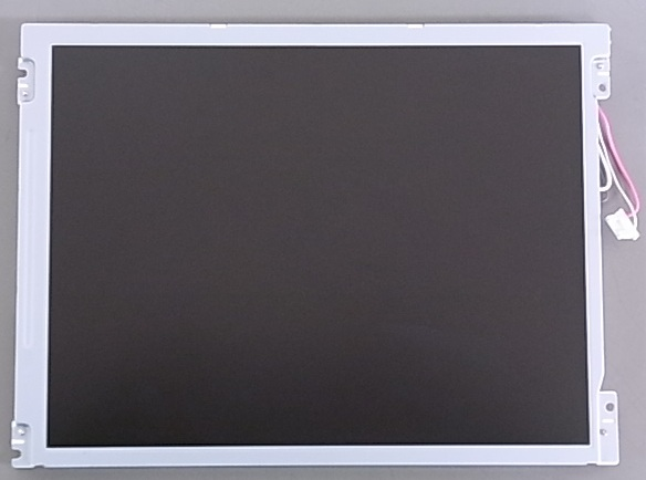 "LQ104V1LG92, sharp, 10.4"", 640x480 LCD PANEL,"