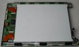 "LQ12S41, 12.1"", SHARP TFT LCD PANEL, NANYA"
