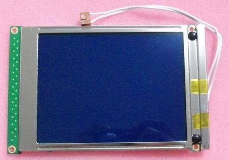 "LSUBL6431A, LSUBL6431B, 10.4"", ALPS, 640x480, STN LCD PANEL,"
