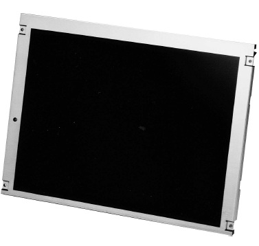 NL8060BC31-17, NEC, 800x600, TFT LCD PANEL, 31 cm (12.1 inches),