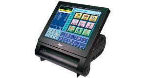 Protech systems prox PA-3053 epos Repairs refurbishment support