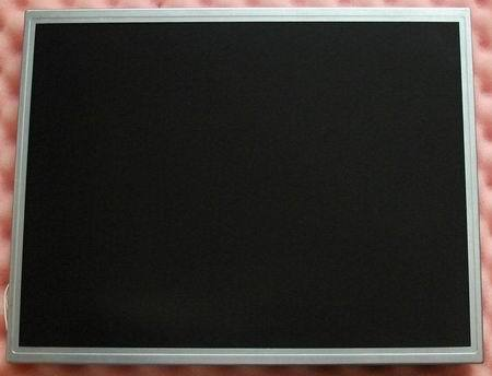 T-51512D121J-FE-A-AC, OPTREX 800x600 TFT LCD PANEL, Screen Size: