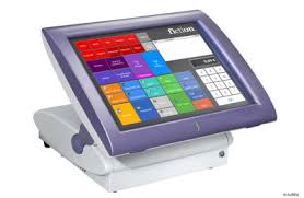 Aures ODYSSE II Type-I Epos aures Spares, parts and accessories