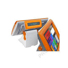 Aures OLC15 Epos touch screen aures Spares, parts and accessorie