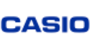 Casio epos till fixed price no fix no fee repairs & refurbishmen