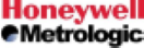 Honeywell (Metrologic) epos till fixed price no fix no fee repai