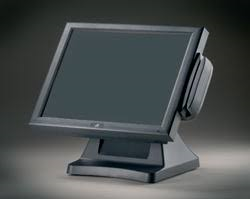 J2 560 Epos till system repair refurbishment and refinishing ser
