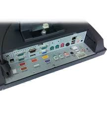 J2 680 Epos till system spares parts accessories and support