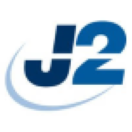 J2 Spares, parts and accessories Support & drivers pre installed