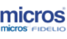 Micros-Fidelio epos till fixed price no fix no fee repairs & ref