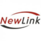 NewLink epos till fixed price no fix no fee repairs & refurbishm