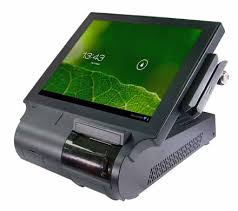 Protech systems prox PA-3110 epos Repairs refurbishment support