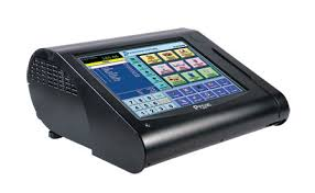 Protech systems prox PA-3122 epos Repairs refurbishment support
