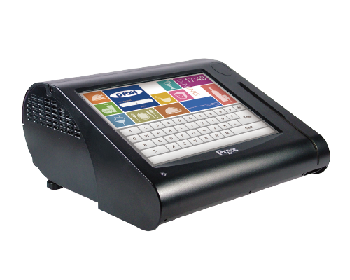 Protech systems prox PA-3170 epos Repairs refurbishment support