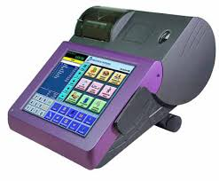Protech systems prox PA-3310 epos Repairs refurbishment support