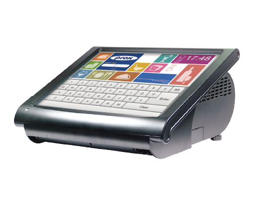 Protech systems prox PA-3522 epos Repairs refurbishment support