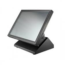 Partner tech PT-5710 epos Repairs refurbishment support rebuilds
