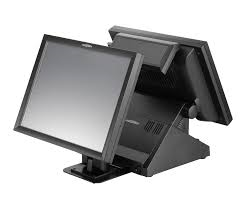 Partner tech PT-5910 epos Repairs refurbishment support rebuilds