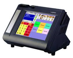 Partner tech PT-6200 epos Repairs refurbishment support rebuilds