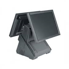 Partner tech PT-8800 epos Repairs refurbishment support rebuilds