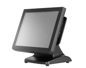 Partner tech SP-3500-series epos Repairs refurbishment support r