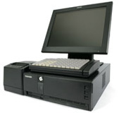 ST-B20 WILLPOS Spares, parts, accessories, and upgrades Epos til