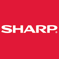 sharp epos till spares parts accessories and upgrades