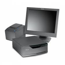 SurePOS300 Series Spares, parts, accessories, and upgrades Epos