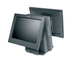 SurePOS500 Series Spares, parts, accessories, and upgrades Epos