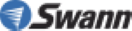 Swann Spares, parts and accessories