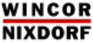 Wincor-Nixdorf Spares, parts and accessories