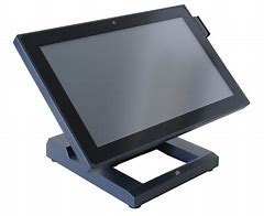 J2 225 Epos till system repair refurbishment and refinishing ser