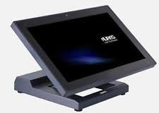 J2 240 Epos till system repair refurbishment and refinishing ser