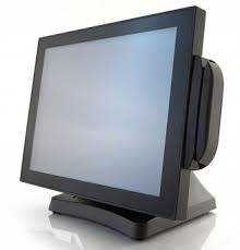 J2 615 Epos till system spares parts accessories and support