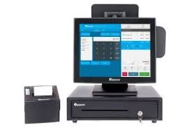 Epos now pro-c15 Epos till system spares parts accessories and s